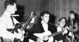 160630025229_elvis_guitarist_scotty_640x360_ap_nocredit