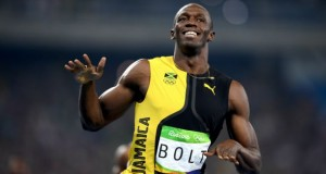 160815043031_usain_bolt_rio_olympics_640x360_getty_nocredit